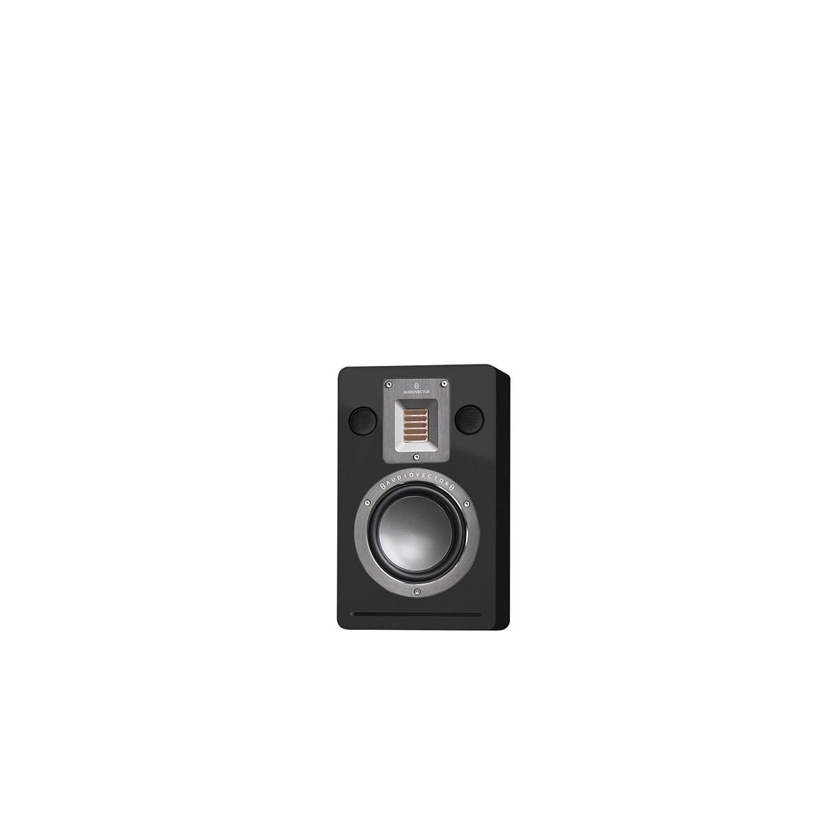 07_audiovector_qr_wall_black