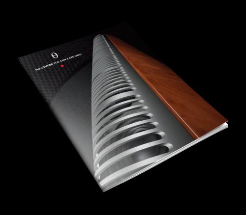 brochure-r11-front